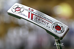 Scotty Cameron 2014 New Port 2.5  Putter