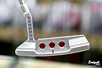 Scotty Cameron 2014 New Port 2  Putter