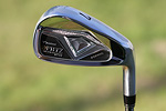 Tourstage Phyz 2013 Forged NS PRO 800GH Iron Set