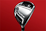 Yamaha 2018 RMX FW Focus  Fairway Wood