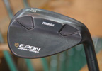 EPON 208KGX Rifle Spinner Wedge