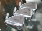 Miura Forged  Wedge