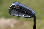 Cleveland 588 MT TRACTION Iron Set