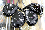 Geotech RF800 FW  Fairway Wood