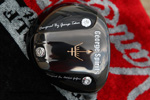 George Spirits GT-450  Driver