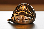Geotech Kailas STB  Fairway Wood