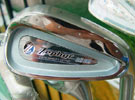 Lady Mizuno Zephyr Graphite