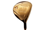 MAJESTY SUBLIME  Fairway Wood