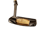MAJESTY SUBLIME  Putter