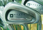 ONOFF Gravity Control MP-505I