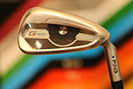 Ping G400 AWT 2.0 LITE Iron Set