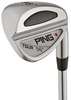 Ping Tour Wedge  Wedge