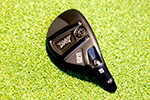 PXG NEW 0211 HY  Utility