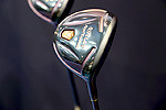 Geotech Quelot Royal Excellence RE14 Premium HI-COR LTD  Fairway Wood