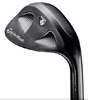 Taylormade rac TP  Wedge