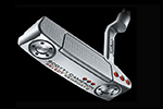 Scotty Cameron Newport 2  Putter