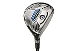 Taylormade SLDR TM1-214 JP spec Fairway Wood