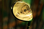 Sword Sniper V Graphite Design TourAD Fairway Wood