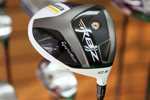 Taylormade ROCKETBALLZ STAGE 2 TM1-213 Driver