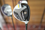 Taylormade ROCKETBALLZ STAGE 2 TOUR Matrix Fairway Wood