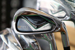 Tourstage PHYZ NS.PRO 800GH Iron Set