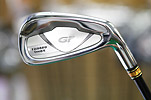 Geotech MH-65 Forged Graphite Design G-Tech Iron Set