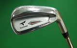 Tourstage X-Blade GR NS.Pro 950GH Iron Set