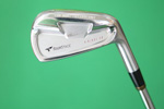 Tourstage X-Blade CB NS.Pro 950GH Iron Set