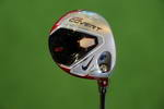 Nike VR_S COVERT 2.0  Fairway Wood