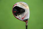 Nike VR_S COVERT 2.0 Kurokage Fairway Wood