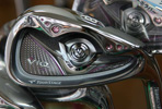 Lady Tourstage VIQ CL 2010 Lady VT-40i