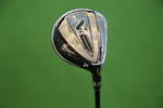 Nike VR_S Fubuki Fairway Wood