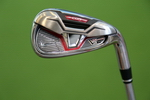 Nike VR_S HIGH-CORE FACE N.S. Pro 950 Iron Set