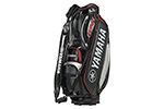 Yamaha TOUR BAG Y20CBP BLACK  Bag