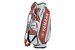 Yamaha TOUR BAG Y20CBP WHITE-RED  Bag