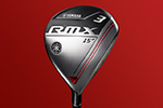 Yamaha 2020 RMX FW  Fairway Wood