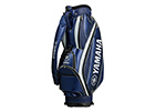 Yamaha Y18CBAY BLUE  Bag